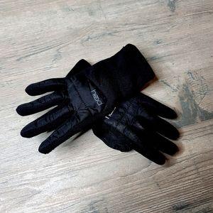 Head Lighweight Gloves. Perfect Condition! Warm!